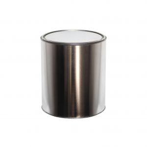 قوطی سازی تکمیل تولید کننده انواع قوطی فلزی گرد و حلب تمام تخلیه